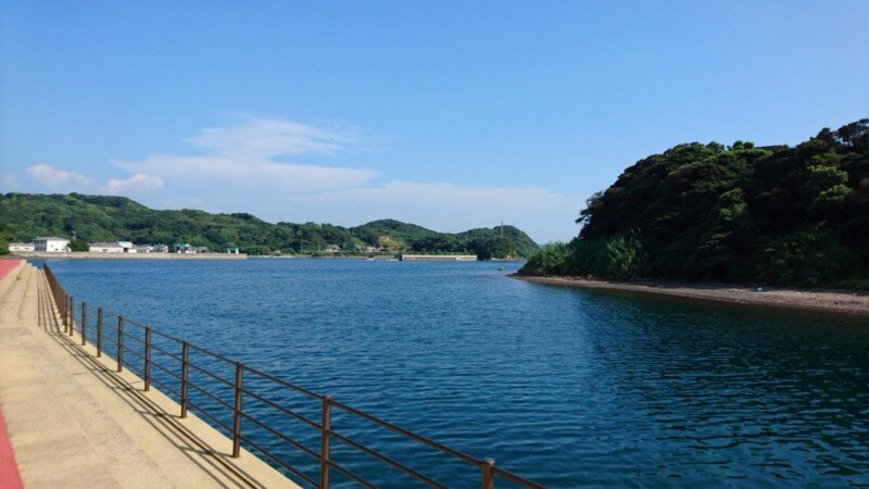 大島若人の森