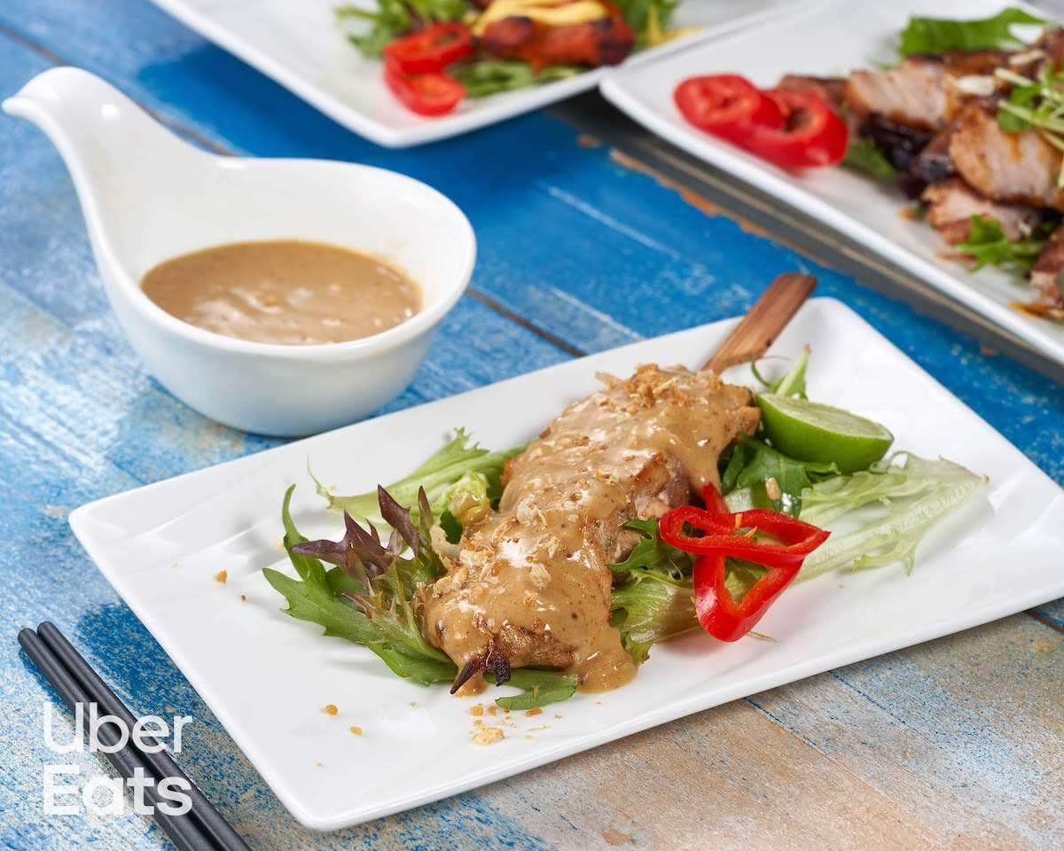 Bingaz Street Food_ Chicken satay_2880x2304_wm