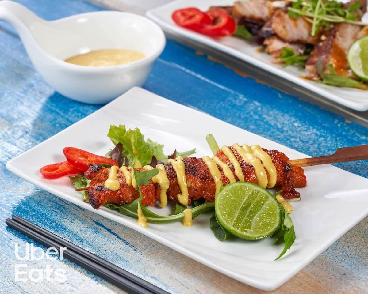 Bingaz Street Food_Pork neck_2880x2304_wm