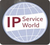ip-service-world