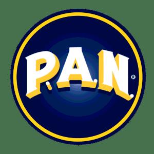 Productos marca P.A.N.