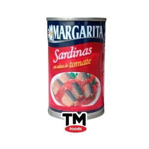 sardinas margarita en austin texas