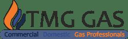TMG Gas