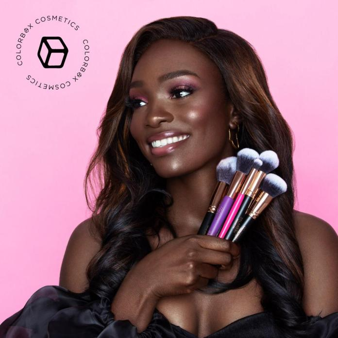 Colorbox Cosmetics CEO Echos On Brand's Commitment To Helping Women To Stay Flawless