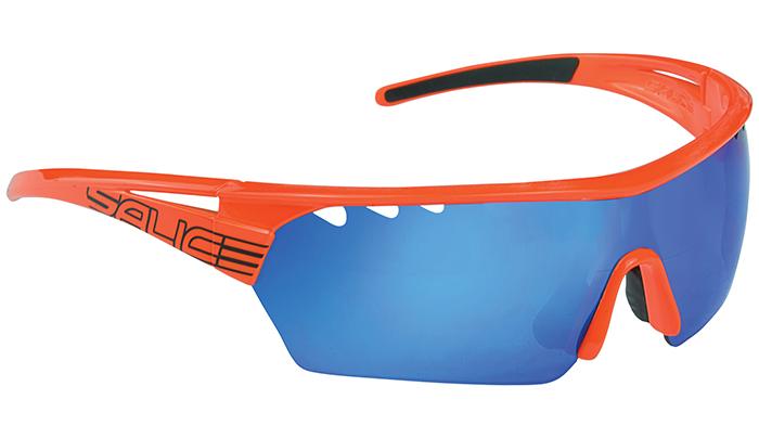 8193164b50 Salice 006 RW Sunglasses - Team MK Store