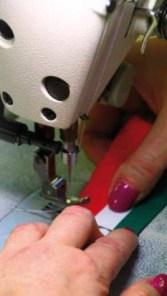 high quality clothing manufacture in Italy