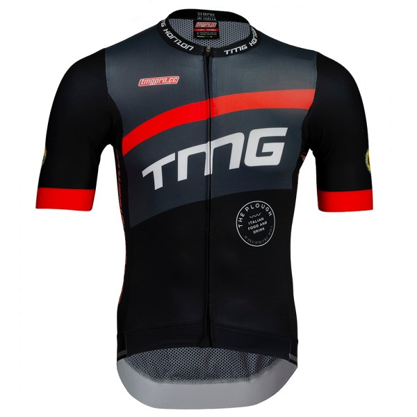 Tailored Pro Race Jersey