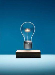flyte-floating-bulb