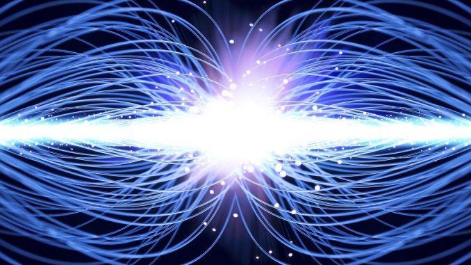квантові біти