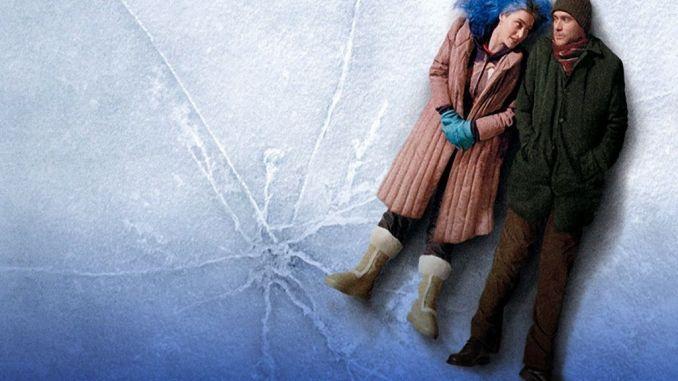 7 фільмів, які змусять полюбити зиму