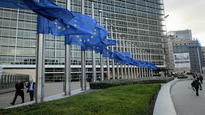 Європа без роумінгу