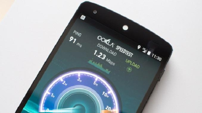 2G, 3G, 4G, 5G: в чому різниця?