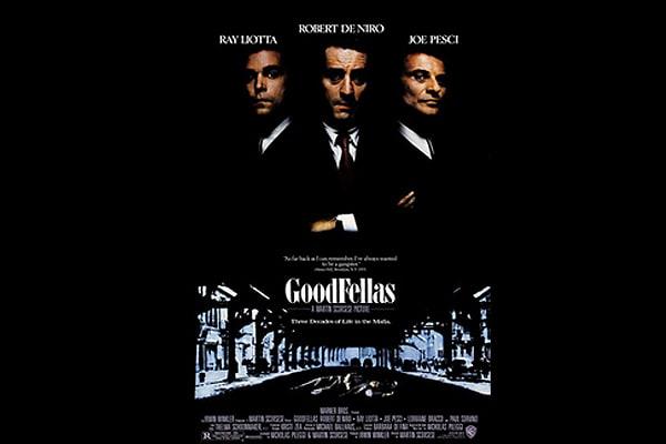 Славні хлопці(1990)