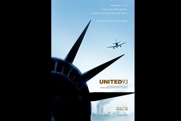 Загублений рейс(2006)