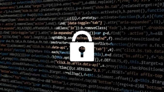 вражаючі кіберкрадіжки