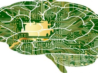 Вчені знайшли спосіб контролю над розумом