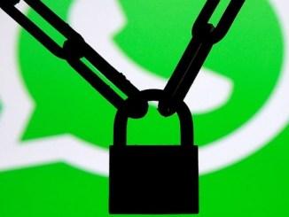 Як обійти блокування в WhatsApp
