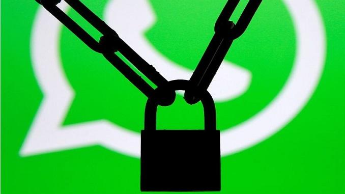 Як обійти блокування в WhatsApp?
