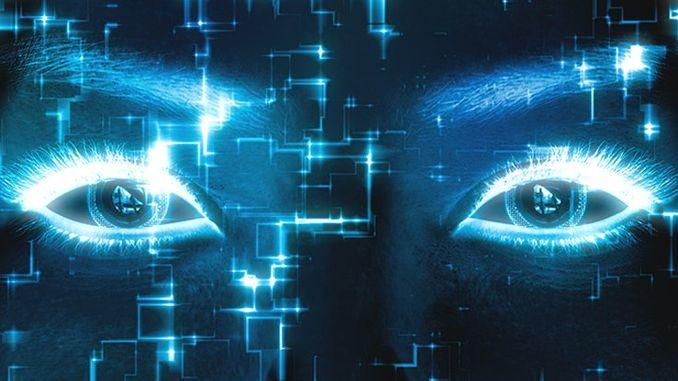 Науковці хочуть з'ясувати, чи є ми квантовими комп'ютерами