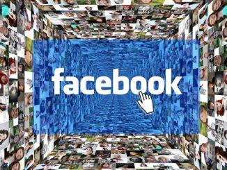 Як завантажити фотографію в хорошій якості на Facebook