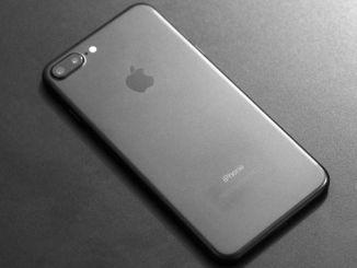 Як відрізнити iPhone 7 від підробки за 5 кроків