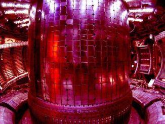Вчені знайшли новий спосіб підвищити ефективність термоядерних реакторів