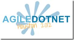 ADN Houston 2012