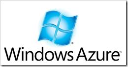 7217-windows-azure-logo-v_6556ef52