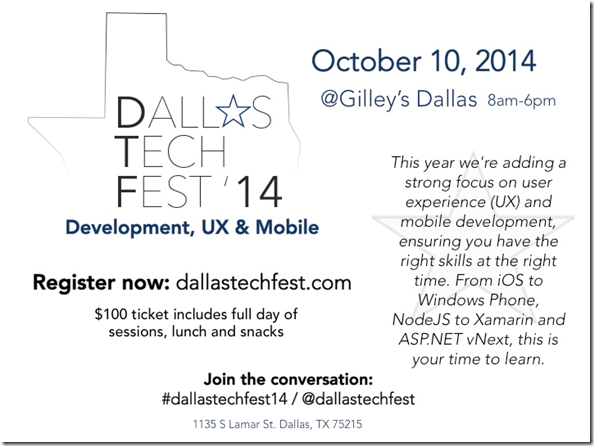 2014-Dallas-TechFest_thumb.png