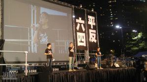 維園元朗2010 (2)