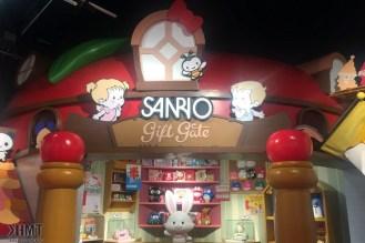 SanrioPost-31