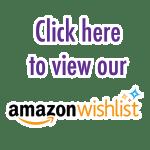 Amazon_Wishlist