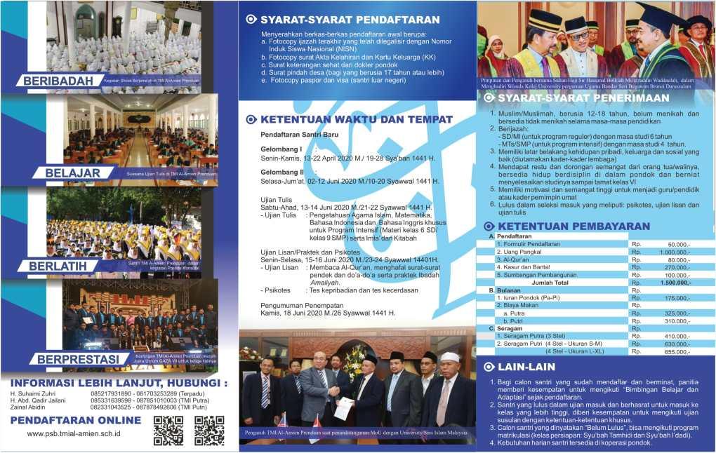 Brosur PSB TMI 2020-2.jpg