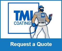 TMI Coatings Request a Quote