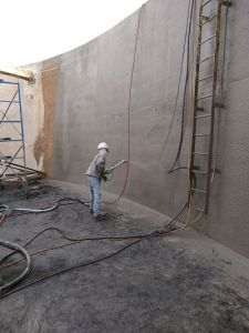 TMI-Coatings-During-the-Coating-Process
