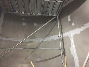tmi coatings tank preparation