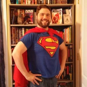 nick-superman
