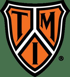 TMI shield