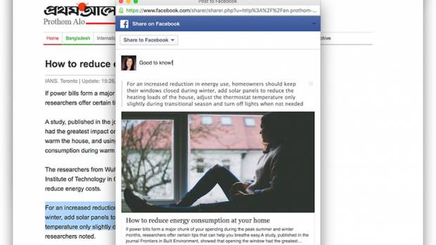 facebook-citaten-delen