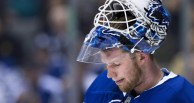 Leafs, Reimer Agree to Terms