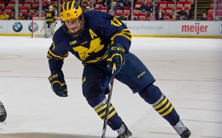 Leafs acquire Zach Hyman and draft pick from Florida