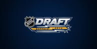 Maple Leafs Day 1 Draft Round Up