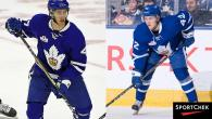Maple Leafs Sign Four to Entry Level Contracts