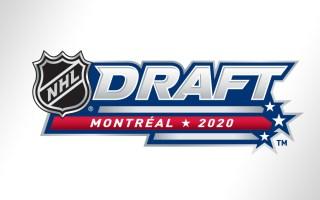 NHL Draft 2020 – Maple Leafs edition