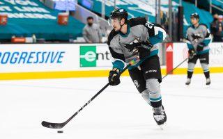Maple Leafs Add Forward Kurtis Gabriel