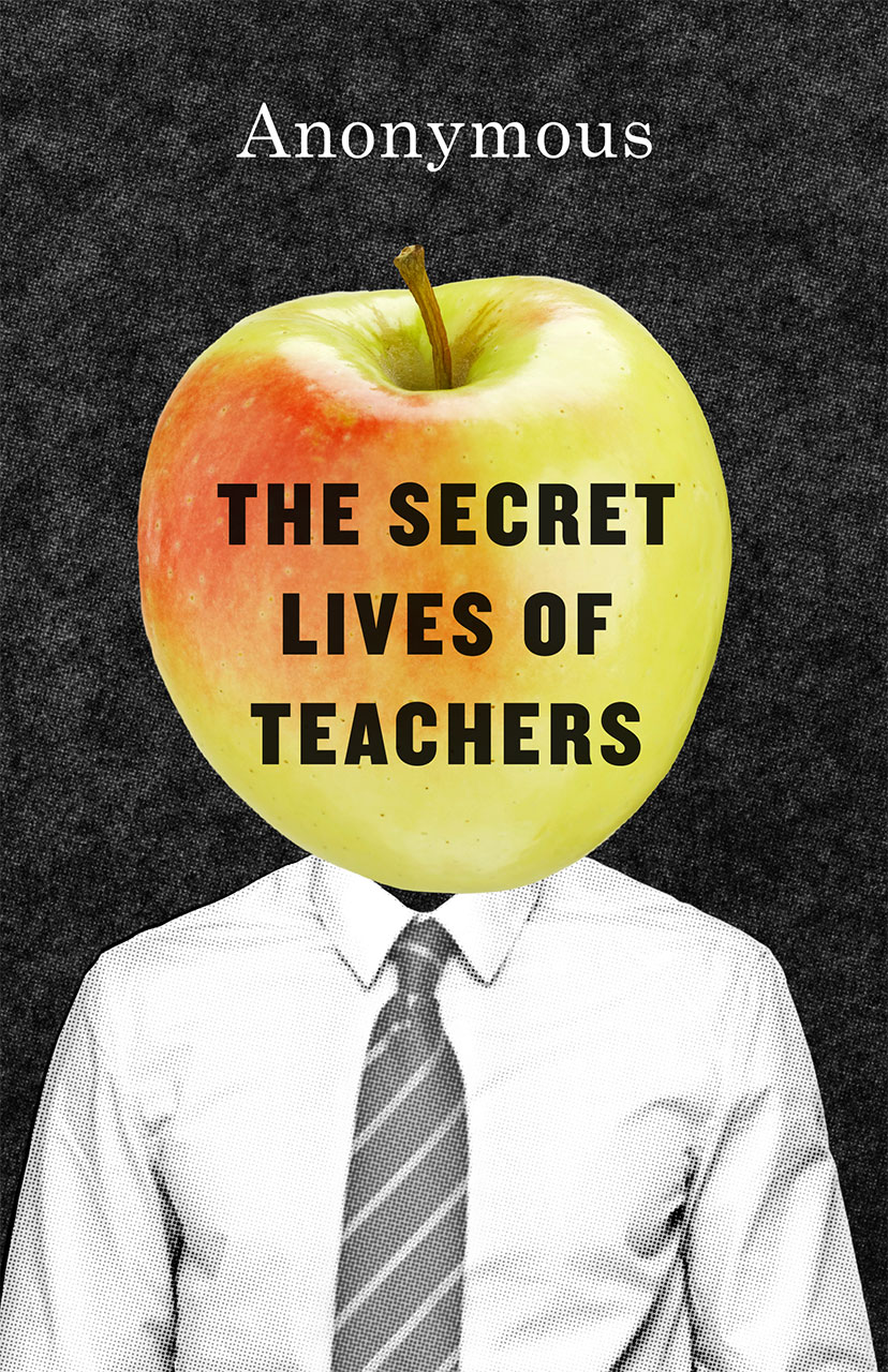 Image result for the secret lives of teachers