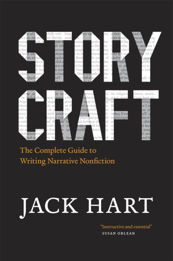 Image result for story craft book