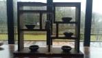 松園禪林 - 原心 料理職人,陽明山上米其林級無菜單料理