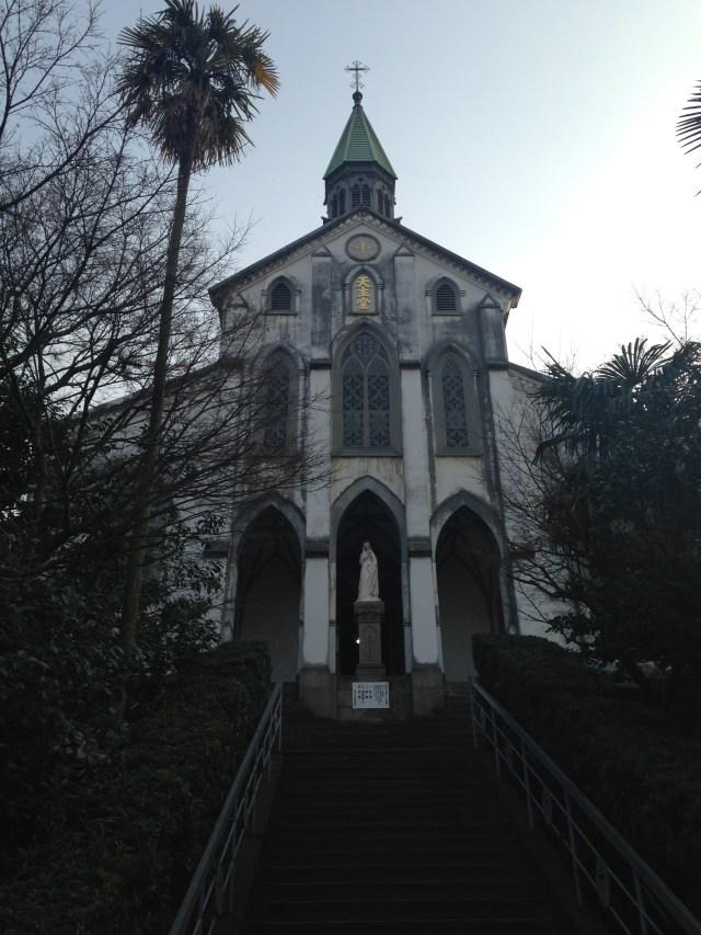 oura_church_20140117