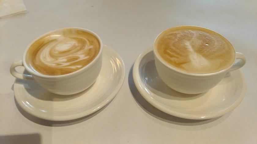 P_20180323_蝸牛義大利餐廳民生店咖啡